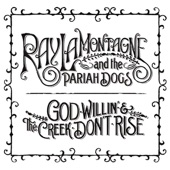 Ray LaMontagne And The Pariah Dogs - For the Summer