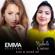 Emma Heesters & Ysabelle Cuevas - Kiss & Make Up
