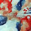 Danielle Noonan - Your Love - EP  artwork