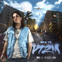 Vaz Tè - VT2M artwork