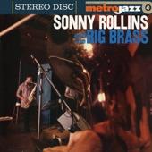 Sonny Rollins - Grand Street