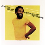Everybody Loves The Sunshine (Reissue)
