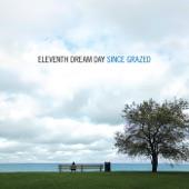 Eleventh Dream Day - Yves Klein Blues