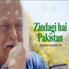 Zindagi Hai Pakistan Single