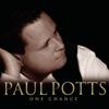 One Chance - Paul Potts