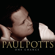 Nessun Dorma - Paul Potts