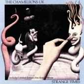 The Chameleons UK - Soul In Isolation