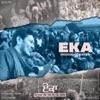Eka Single