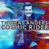 Thomas Anders - Cosmic Rider