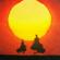 Daylight - Joji & Diplo