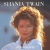 The Woman In Me Super Deluxe Diamond Edition
