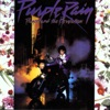 Purple Rain Soundtrack from the Motion Picture