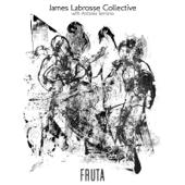 Fruta (feat. Nella Rojas & Antonio Serrano)