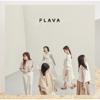 FLAVA - Little Glee Monster