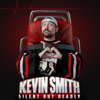 Kevin Smith - Kevin Smith: Silent, but Deadly (Original Recording)  artwork