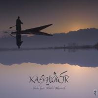 Nuka - Kashmir (feat. Khalid Ahamed)