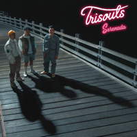Download Trisouls - Serenada Gratis, download lagu terbaru