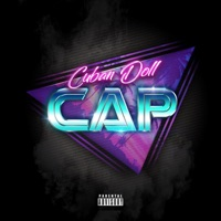 Cap - Single Mp3 Download