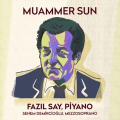 Muammer Sun (Türk Bestecileri Serisi, Vol. 4)