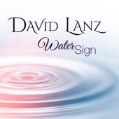 David Lanz - Wonder Wave
