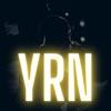 Yrn Remix Single