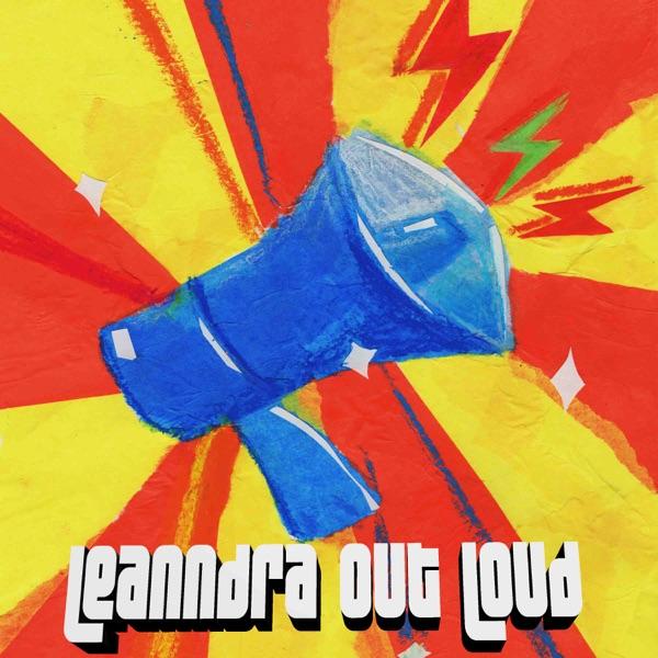 Leanndra Out Loud