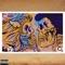Bodies (feat. Rah Tha Ruler) - jay Letras