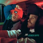 Ikuinen vappu - JVG
