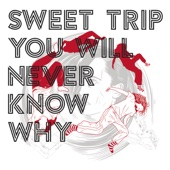 SWEET TRIP - Milk