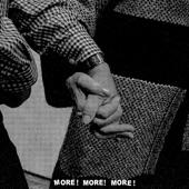 More! More! More! - Single