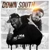Down South feat Bun B Single