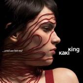 Kaki King - Gay Sons Of Lesbian Mothers