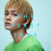 DISH// - 猫 〜THE FIRST TAKE ver.〜 アートワーク