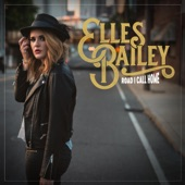 Elles Bailey - What's the Matter with You