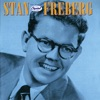 The Best of Stan Freberg: The Capitol Years