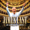James Last - Barcarolle artwork