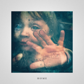 [Download] Home MP3