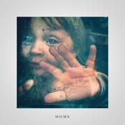 Home - Solomon Grey - Solomon Grey