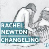 Rachel Newton - Queen of Elfan's Nourice