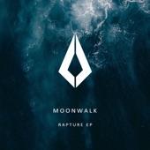 Moonwalk - Rapture (Extended Mix)