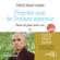 Prendre soin de l'enfant intérieur - Thích Nhất Hạnh & Bénédicte Genot