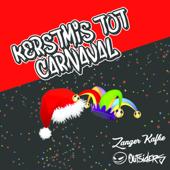 Kerstmis Tot Carnaval