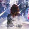 Laura Bryna - Stars Are Falling