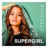 SUPERG!RL by Stefania iTunes Track 1