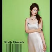 Strictly Elizabeth - Coretta