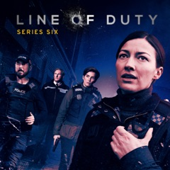 Line of Duty, Series 6