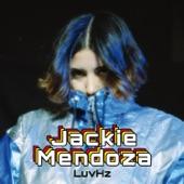 Jackie Mendoza - Mucho Más