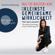 Mai Thi Nguyen-Kim - Die kleinste gemeinsame Wirklichkeit - Wahr, falsch, plausibel - Die größten Streitfragen wissenschaftlich geprüft (Gekürzte Autorinnenlesung)