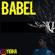 Babel by Gustavo - Guv34