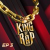 King Of Rap Tập 3